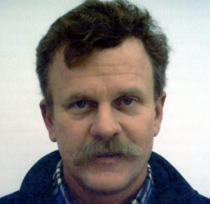 Doug Haldane