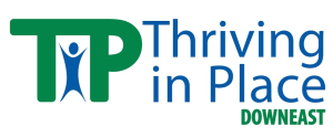 thriving-in-place-logo