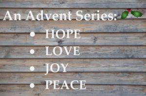 advent-series