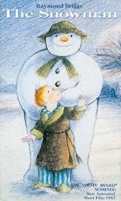 the-snowman-movie